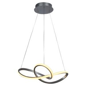 Lampy Wiszące Producent Italux Lumineo