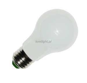 LUMILIGHT LED A60 E27 8,5W 360ST CIEPŁA LL1865